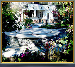Patios Today, Is Your Maryland Patio Installation Expert. We Will Transform  Your Home Or Business Landscape Into An Inviting Place To Spend Time    While ...